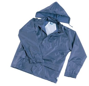 Tornado Waterproof Jacket 217